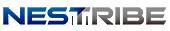 ネストライブ株式会社 公式サイト